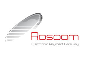 rosoom-jpg