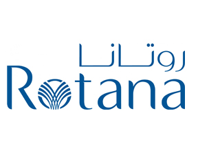 rotana-jpg