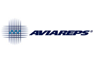 aviaresps-4x3