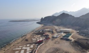 address-fujairah-resort-and-spa