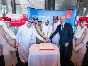 emirates-a380-86051