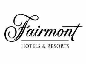 fairmont-jpg