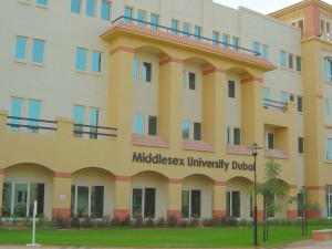 middlesex_university_dubai