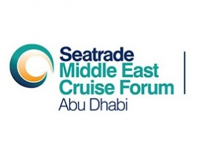seatrademe-cruise-forum-abu-dhabi