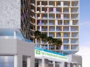 wyndham-garden-ajman-corniche-1