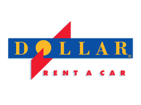 dollar-rent-a-car-jpg