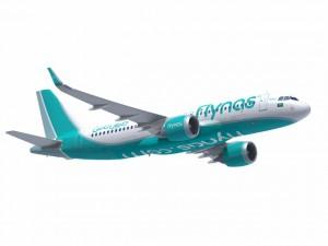 A320neo_CFM_KNE_V10 (640x496)