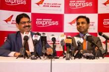 Air India Express (640x427)