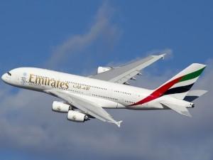 Emirates (640x427)