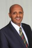 Ethiopian Airlines (427x640)