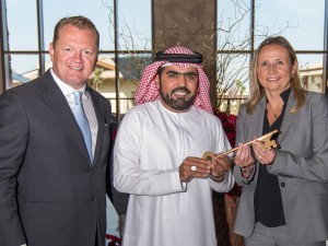 l-r-philip-bryson-marriott-international-saeed-kajoor-al-nuaimi-dubai-parks-and-resorts-sanne-emborg-lapita-dubai-parks-and-resorts-autograph-collection