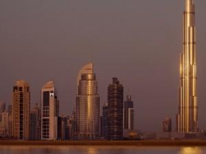 M Hotel Downtown Dubai (640x291)