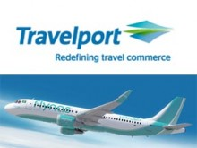 TRAVELPORT AND FLYNAS JPG