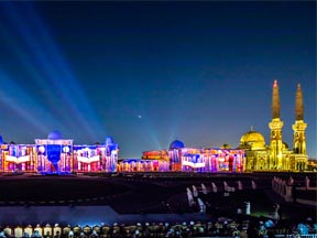sharjah light festival jpg