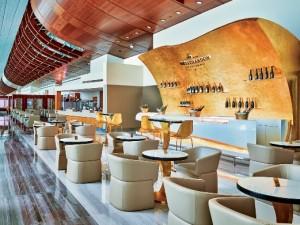 Champagne-lounge (640x480)