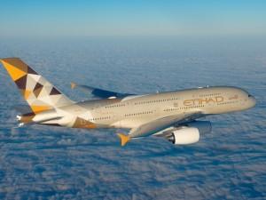 Etihad_A380