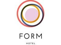 FORM_logo