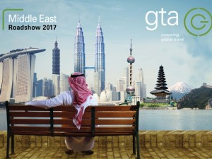 GTA Middle East Roadshow 2017 (640x481)