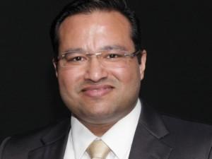 Prashant Khattar pix (552x640)