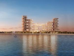 Royal Atlantis Resort and Residences