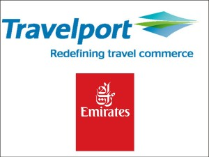TRAVEL+EMIRATES