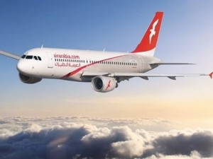 air arabia image (440x330)