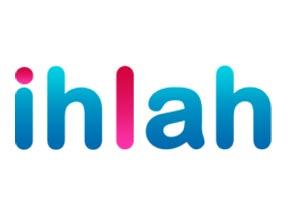 ihlah-logo JPG