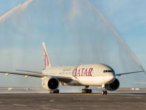 qatar-longest-flight