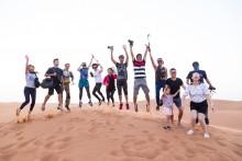 Dubai_tourists