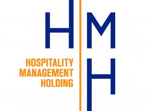 HMH New Logo-English