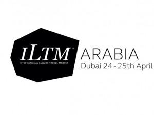 ILTM-Arabia 4x3
