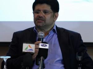 Jamal Abudul Nazar_CozmoTravel-CEO (640x612)