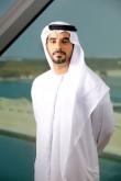 Mohamed Al Zaabi- CEO- Miral (427x640)