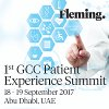 Patients Summit