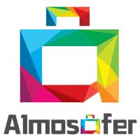 almasofer