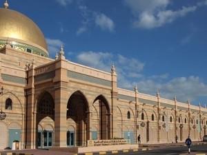 islamic-civilisation-museum-660-660x330