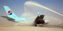 korean-air-a380-at-dwc