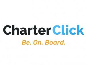 logo charter click