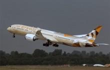 Etihad_Airways_Boeing_787-9_Dreamliner