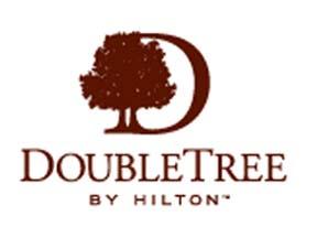 double tree Jpg