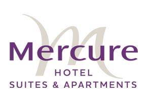 mercure JPG