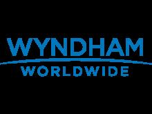 wyndham-worldwide-