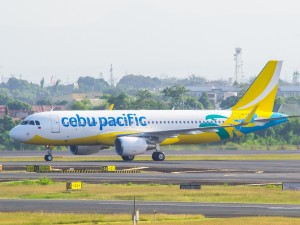 Cebu Pacific Air Cropped