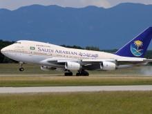 HZ-AIF-Saudi-Arabian-Airlines-Boeing-747SP_PlanespottersNet_188544