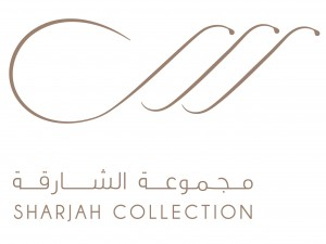 Sharjah Collection