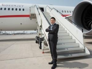 frank-fang-vice-president-of-deer-jet