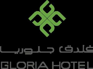 gloria-hotel_Logo
