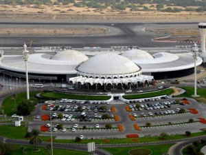 sharjah-airport