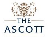 Ascott Limited.final