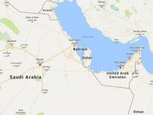 Saudi-Bahrain-Egypt-UAE-cut-ties-with-Qatar-over-terrorism_StoryPicture